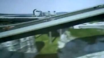 """TrackMania 2 """"Неофициальный трейлер"""""""