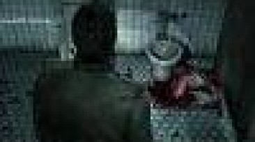 Австралия боится Silent Hill: Homecoming