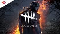 Dead by Daylight для Stadia будет включать две эксклюзивные функции: Crowd Choice и Crowd Play