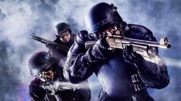 Три серии игр несколько раз менявшие свой жанр