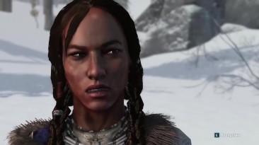 School 13 - Игрооргии: Эпизод 19 - Assassin's Creed 3