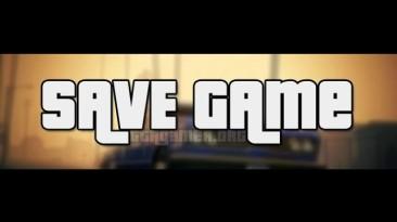 Grand Theft Auto 5 (GTA V): Сохранение/SaveGame (Все игры серии пройдены на 100%) - V4 (Final Version)