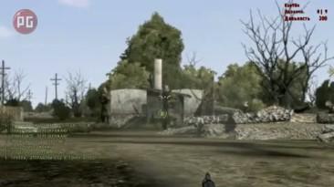 Видеообзор - Iron Front: Liberation 1944