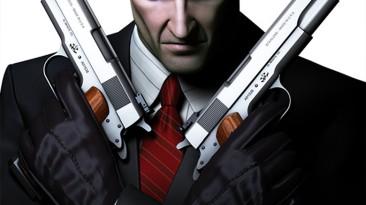 "Hitman: Contracts ""Widescreen Fix"""