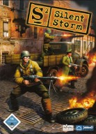 Operation Silent Storm