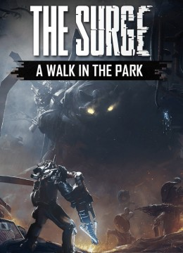 Surge: A Walk in the Park