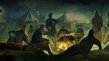 Knights of Honor II: Sovereign - о мультиплеере (часть 1)