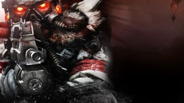"Killzone 3 ""Официальный саундтрек (OST)"""