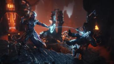 Расширение Jewel in the North для Neverwinter теперь доступно на Xbox One и PS4