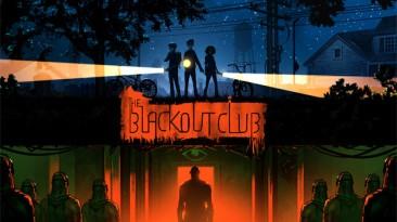 Состоялся релиз The Blackout Club, которая находилась в раннем доступе