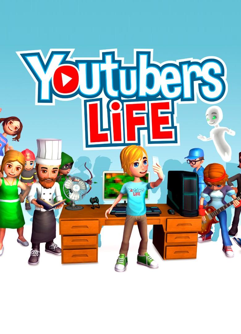 игра youtubers life коды на деньги