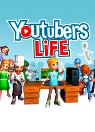 Обложка игры Youtubers Life
