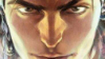 Lionhead приступила к работе над новым проектом. Увольнения после Fable: The Journey неизбежны