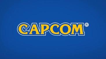 Capcom снова объявляет о рекордных финансовых результатах как по продажам, так и по прибыли