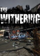 Withering