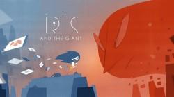 Видео игрового процесса Switch-версии Iris and the Giant