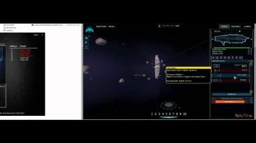 Homeworld: Remastered 2: Трейнер/Trainer (+5) [2.0] {MrAntiFun}