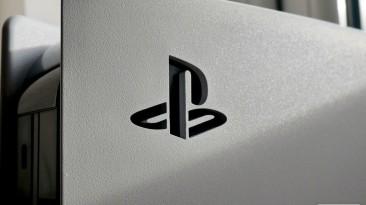 PlayStation 5 не дает выгружать скриншоты NieR: Replicant в Twitter - система находит в них скрытый пенис