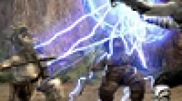 Star Wars: Старкиллер отправляется на Эндор - эвоки в опасности!