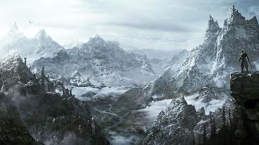 Музыкальный коллектив проведет концерты по The Elder Scrolls, Dragon Age, Assassin's Creed и других