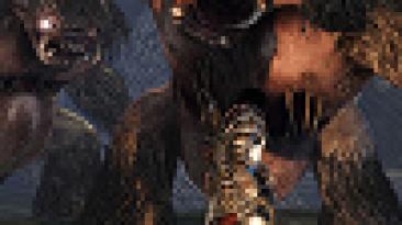 Spellbound работает над первым аддоном для ArcaniA: Gothic 4 - Сетарриф в опасности!