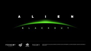 Alien: Blackout - это мобильная игра с Амандой Рипли в качестве главгероини