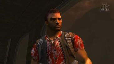 "Ubisoft - Конвейер на ""троечку"" - [#2] Серия: Far Cry"