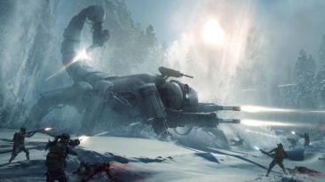Следующий патч Wasteland 3 добавит больше вариантов сложности, в том числе перманентную смерть