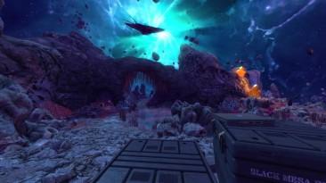 Black Mesa - мнение от СерогоПса