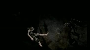 "Spore ""Озвучка приключений часть 2"""