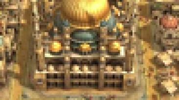"""""""Венецианское"""" дополнение прибудет в Anno 1404 25-го февраля"""