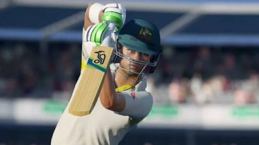 Релизный трейлер Cricket 19 для PS4, XOne, Switch и PC