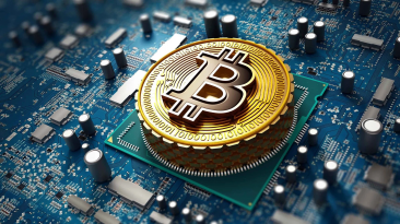 Майнеры негодуют - стоимость Bitcoin рухнула и не может стабилизироваться