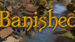 Banished: Трейнер/Trainer (+14) [1.0.7 - Build 170910: 64 Bit] {MrAntiFun}