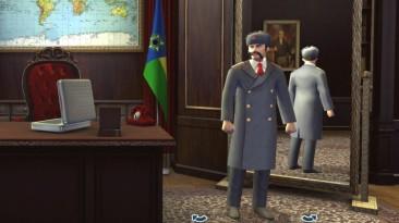Tropico 4 Collector's Bundle за 5 р (не актуально!)