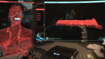 Вы сможете использовать мод-переводчик в Cyberpunk 2077 для понимания других языков в режиме реального времени
