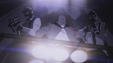 Сюжетный трейлер Batman: Arkham Origins Blackgate появился в сети
