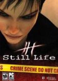 Обложка игры Still Life