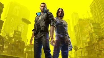 CD Projekt обсуждает продолжение разработки Cyberpunk 2077 и препродакшн неанонсированных игр