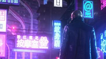 Hitman 3 получает больше эксклюзивных функций на PS5 с новым обновлением
