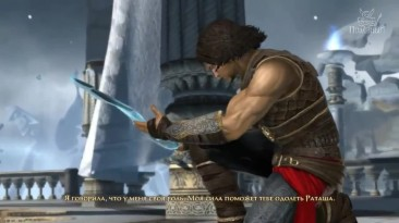 "Ubisoft - Конвейер игр на ""троечку"" [#1 Assassin`s Creed]"