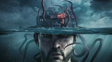 The Sinking City снова появилась в Steam, но с подвохом. Разработчики не рекомендуют её покупать