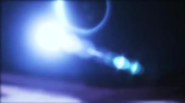 """Defiance """"Трейлер Ark Hunter Chronicles, Episode 4"""""""