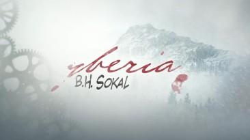 Релизный трейлер Syberia 3