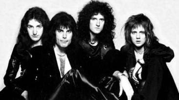 Слух: Guitar Hero Queen в 2011