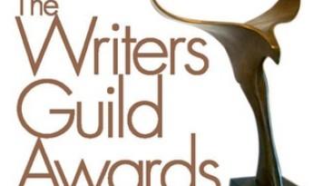 Brink, Enslaved и The Curfew - номинанты Writers' Guild Awards 2011