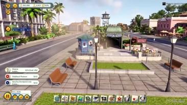 Tropico 6 - Революция и диктатура в тропиках
