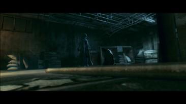 """Resident Evil 5 """"Русификатор + Лазерный прицел + Новый фильтр"""""""
