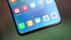 Google полностью заблокировала Huawei. Приложения не удаётся вручную установить на смартфоны с SoC Kirin