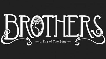 "Brothers: A Tale of Two Sons ""Официальный саундтрек (OST)"""